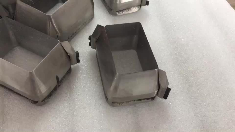 Khusus Notebook Pisau Pemotong untuk Scrapbooking Mesin