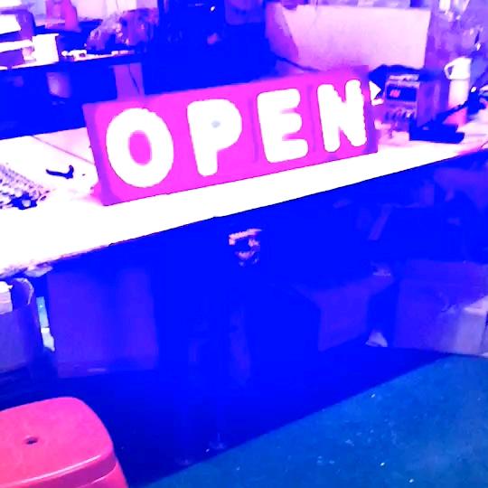 Набор силиконовых лент на заказ 5 метров 12 В Гибкая веревка лампа слова декоративные вывески буквы светодиодные неоновые светильники