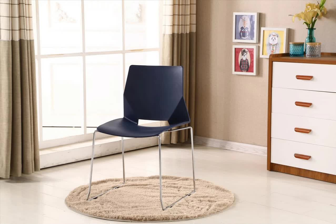 Modern High Quality Plastic Conference Room Furniture