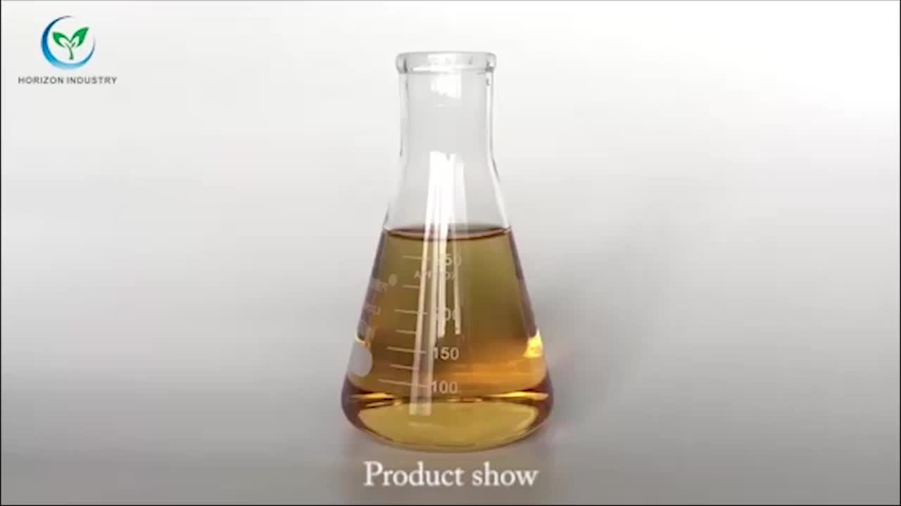 China Suppliers Herbicide Chemicals Weedicide Rice Organic Roundup Rodeo Killer Price CAS 1071-83-6 41% SL 48%SL Glyphosate