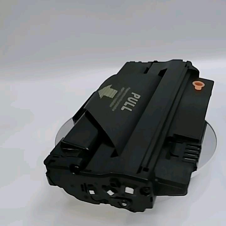 "laser toner printer  universal laser toner cartridge D105 compatible toner cartridge for samsung ML2"""