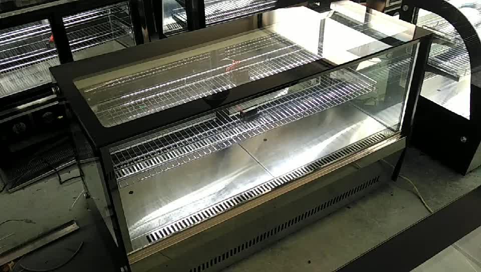 Mini Kühlschrank Für Schreibtisch : Mini kühlschrank glasfront: minikühlschränke günstig schnell