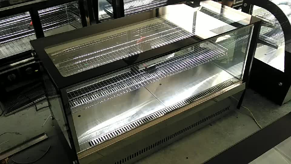 Mini Kühlschrank Mit Glas : Mini kühlschrank glasfront minikühlschränke günstig schnell