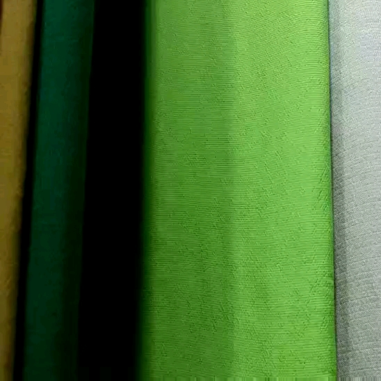 Viscose Rayon Satin Fabric Silk like Colors available for wedding dress bridal gowns mermaid wedding dress sale