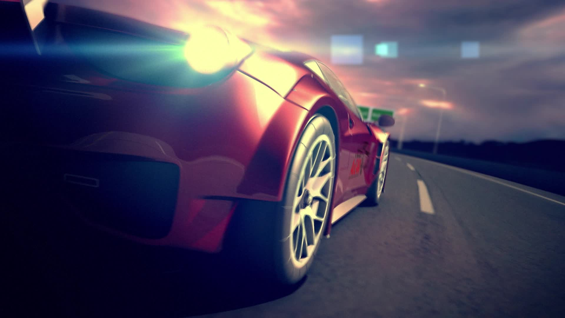 "AuCAR 12.1 ""Android Tesla GPS Per Auto Multimediale per Ford Mustang Navigazione 2010-2014 Auto Radio Stereo Bluetooth WIFI IPS"