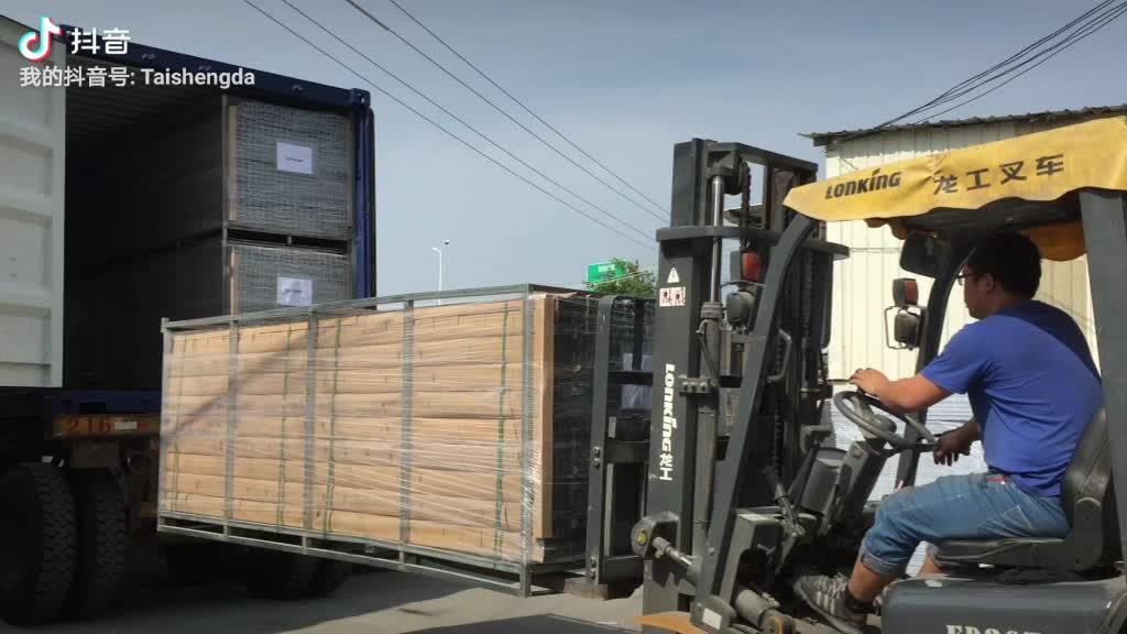 Wholesale Solar Panel Mounting Aluminum Rail