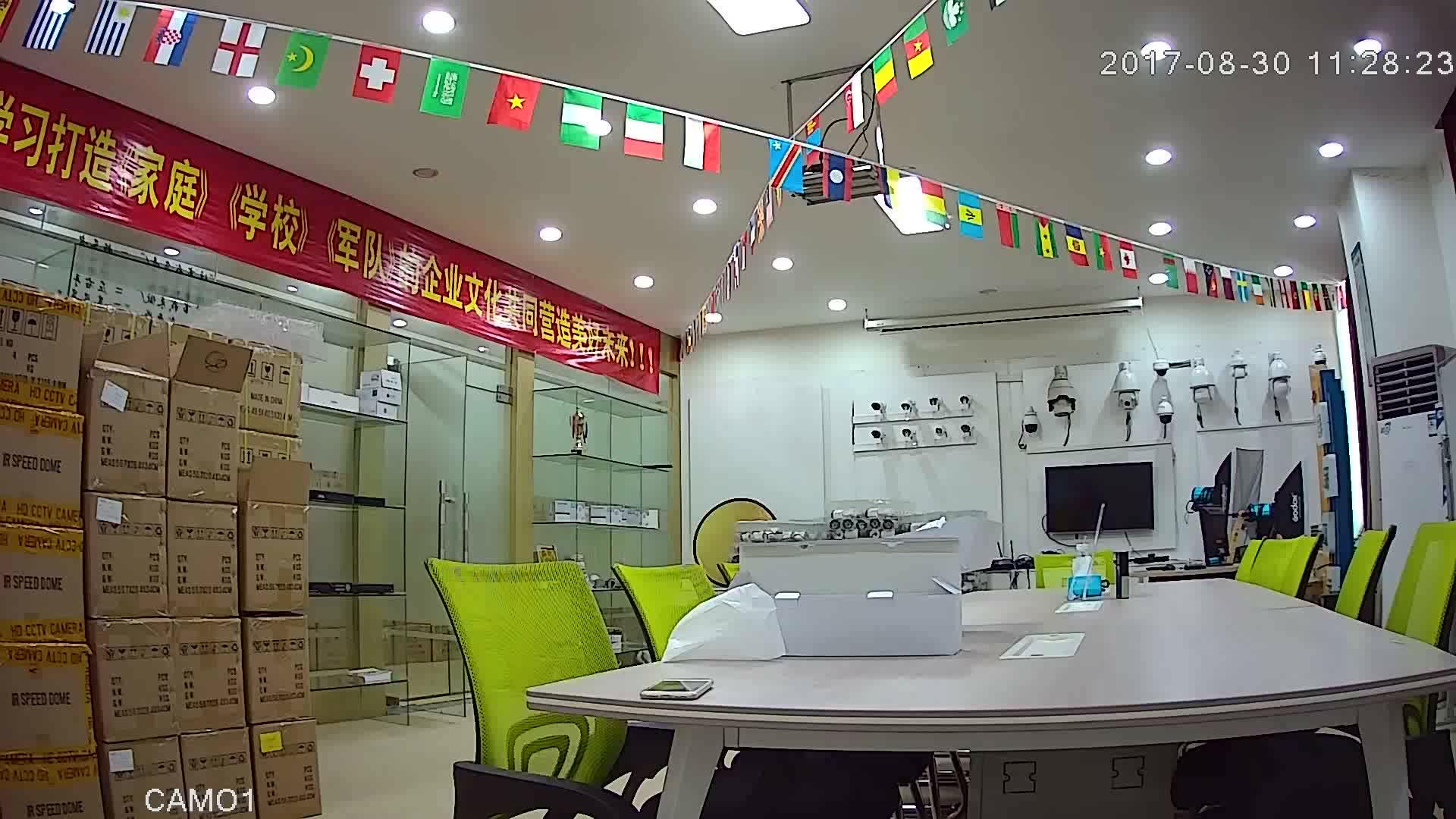 新しいプライベート金型 720 1080P 960 1080P 1080 1080P アナログ CCTV 赤外線弾丸 130 ピクセル AHD カメラ