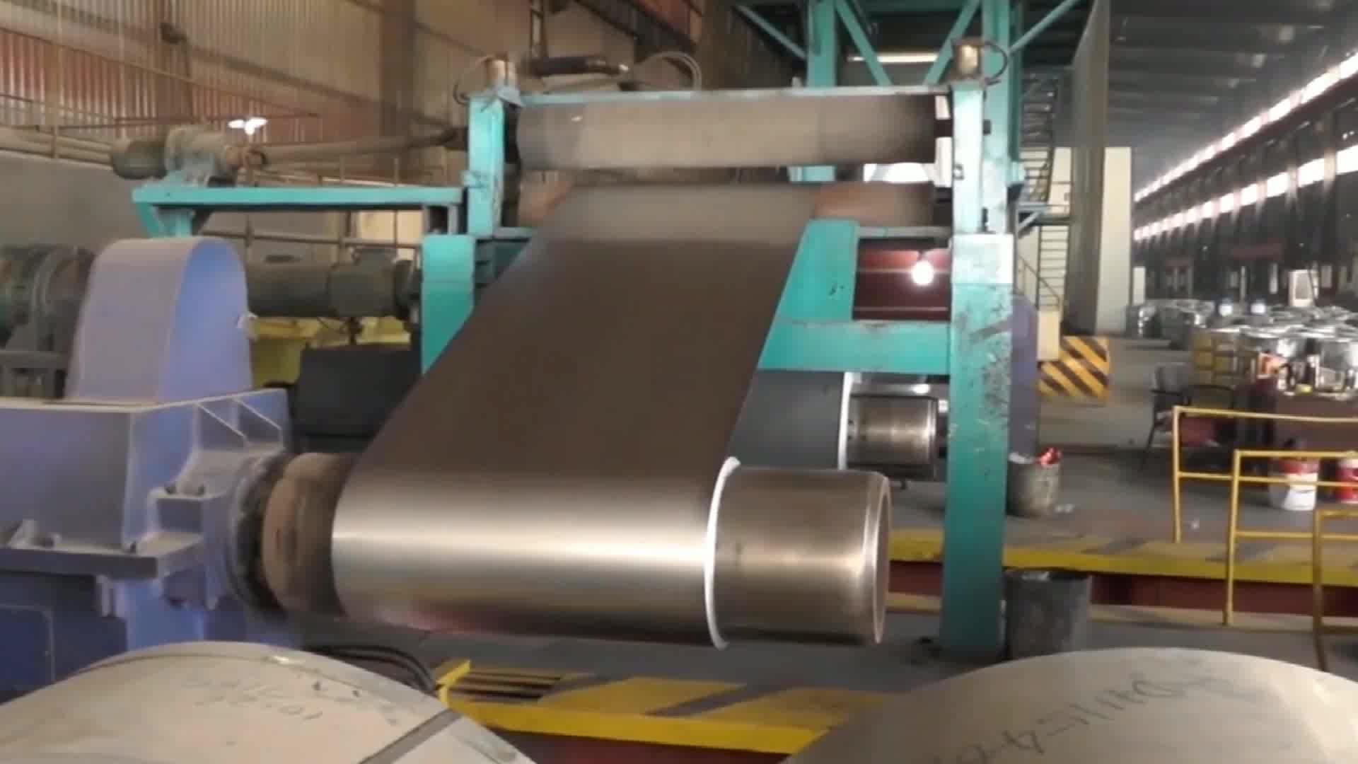 ألواح صفائح فولاذية مجلفنة من نانكسيانج dxq10 z275 ms 5 مللي متر صفائح حديد ملف صلب بارد صفائح حديد