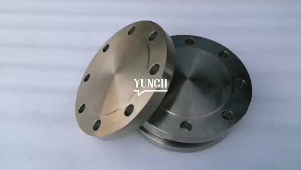 Pure titanium แผ่นราคาต่อวาด ASTM B381