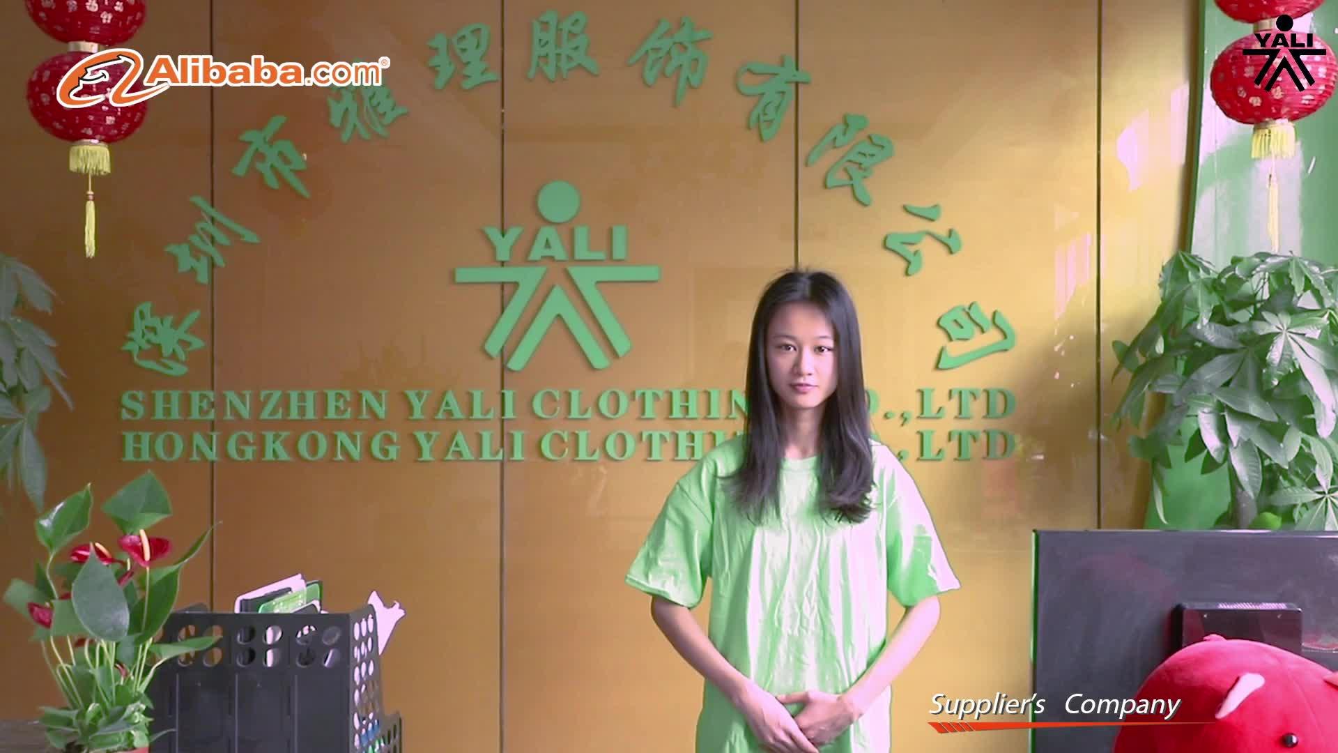 Personalizado em branco V pescoço camisas de t dos homens de bambu roupa por atacado