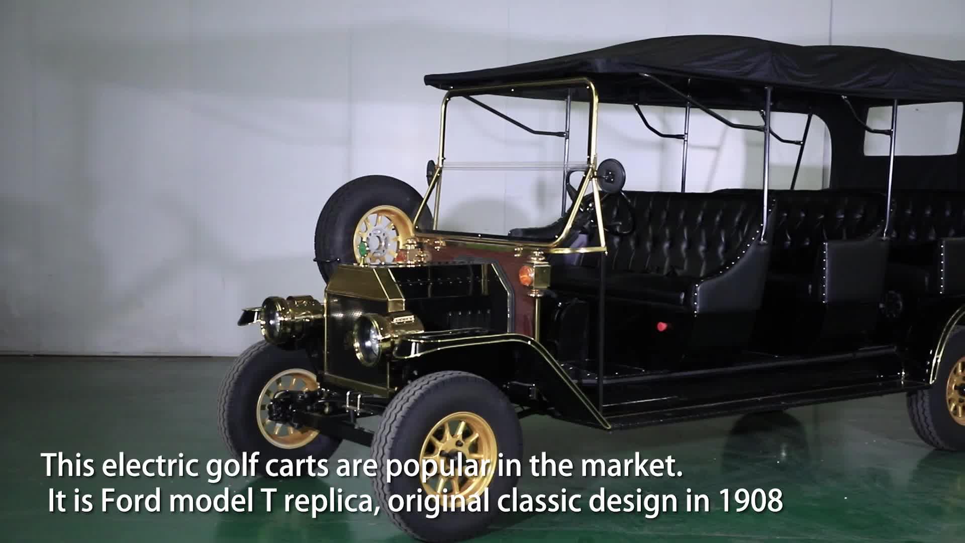 แบรนด์จีน mini voiture pour ผู้ใหญ่ pick up อัตโนมัติรถ buggy