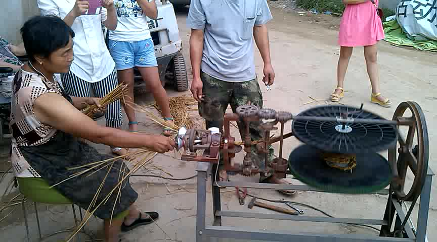 Coir rope making machine in bangalore dating. Coir rope making machine in bangalore dating.