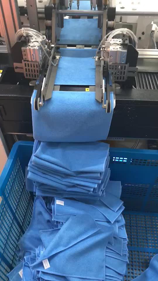 Mikrofaser Auto Waschen Handtuch Weichen Reinigung Auto Auto Pflege Detaillierung Tücher Waschen Handtuch Duster