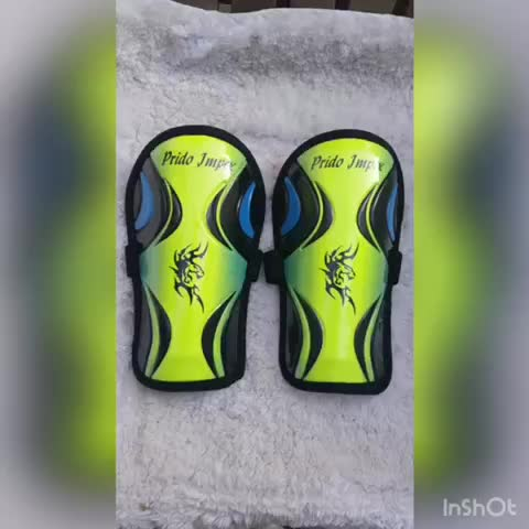 custom shin guard/football shin guard