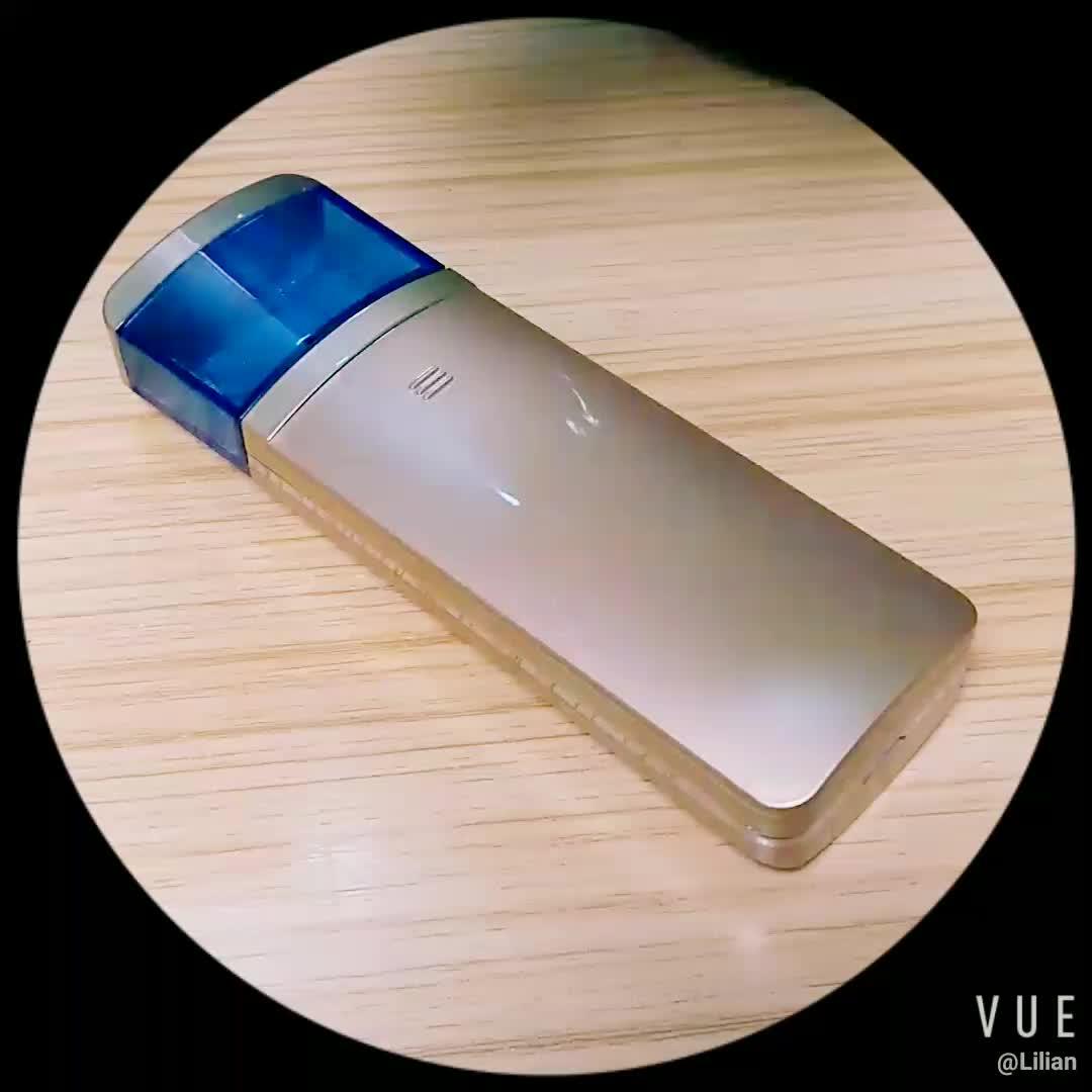 Distributors wantes low price new patent facial water nano mist sprayer for skin moisturizing