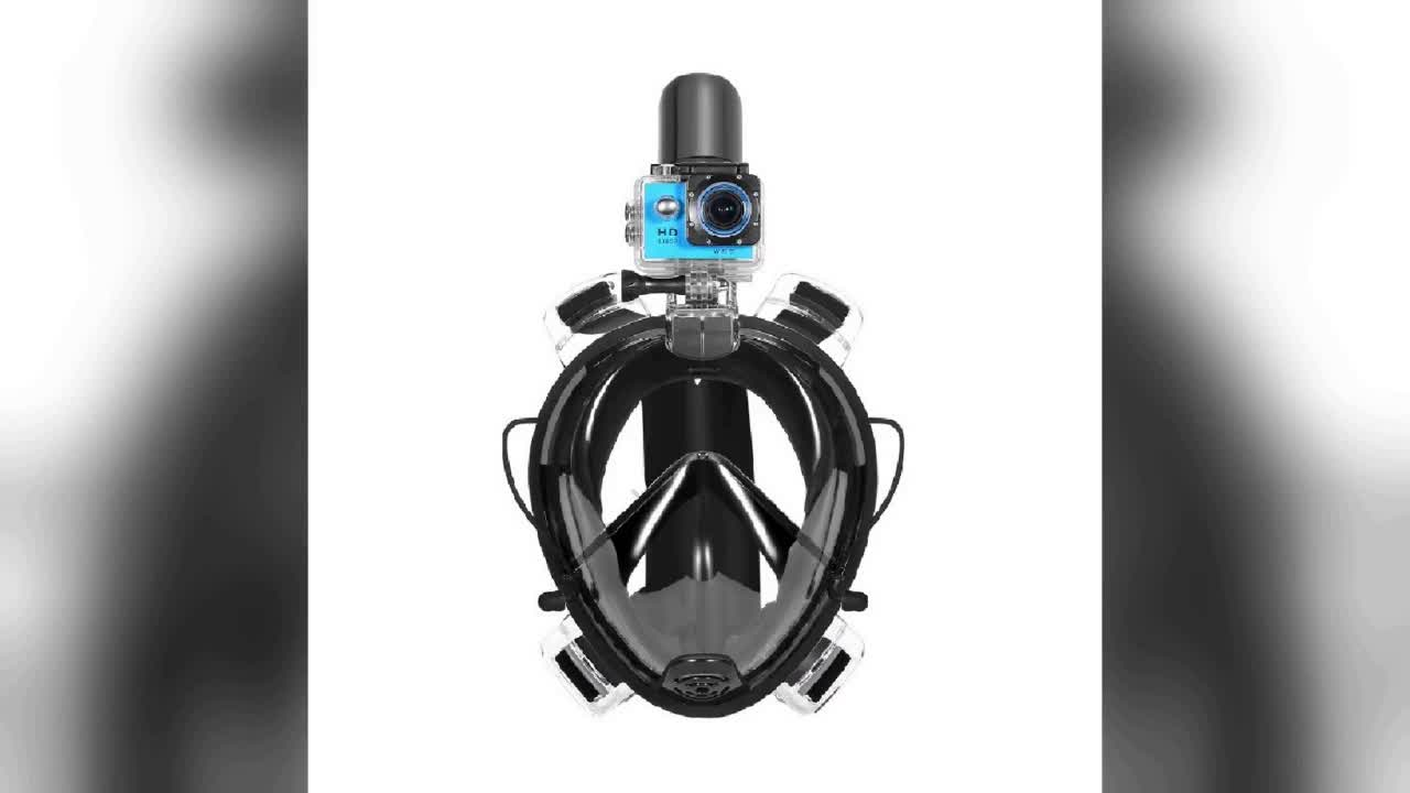 Hot Selling Scuba Weights And Snorkeling Equipment For