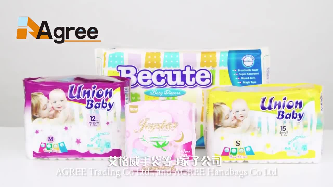 Protezione supplementare Quotidiano Fodere, Extra Lungo Femminile Panty Liners