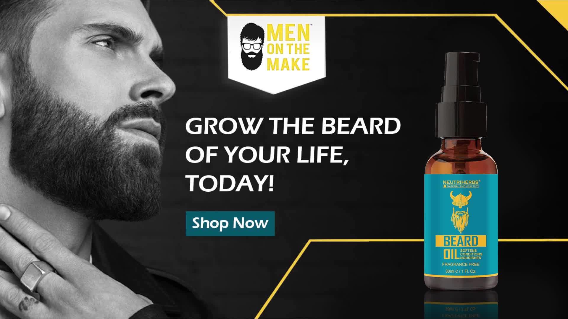 Beste Verkäufer Bart Öl Marokko Bart Öl Conditioner