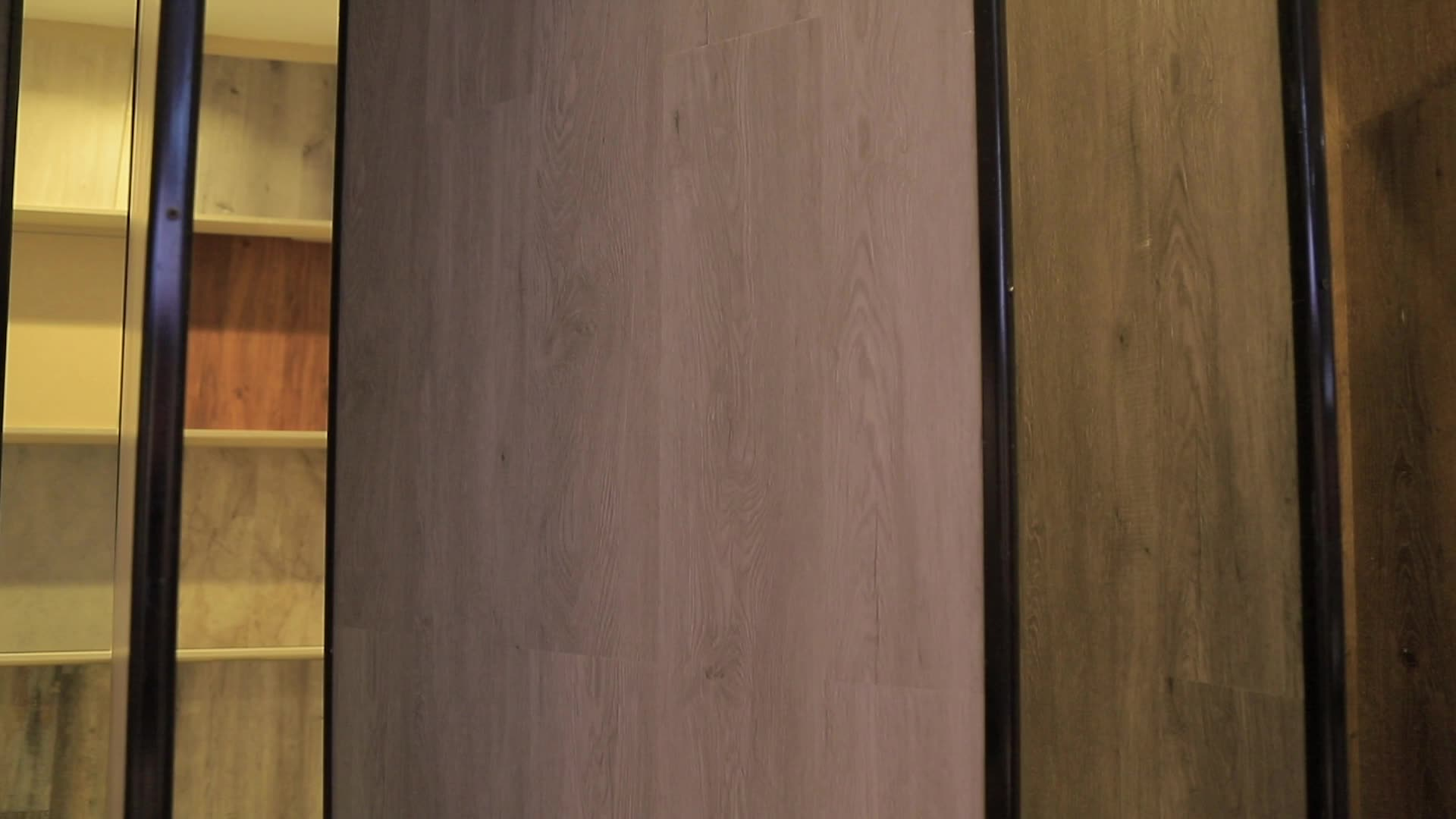 Bamboo Indoor Flooring  Natural color waterproof  Morden New Eco-Friendly Material Bamboo Flooring