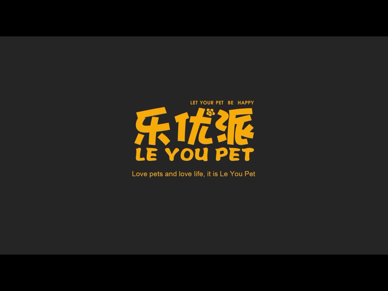 Leyou Pet Yedekleme Kedi Taşıyıcı Seyahat Arabası Kedi Çantası