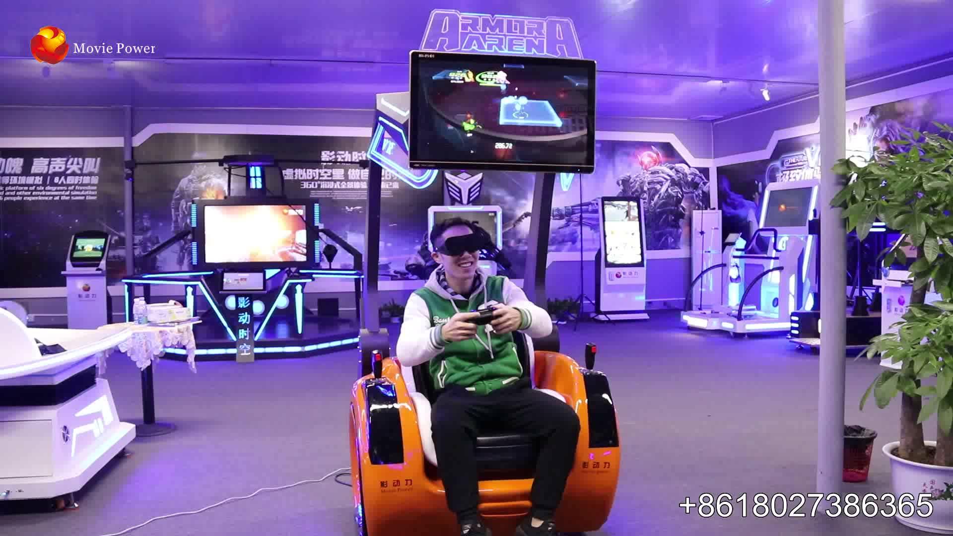 Münze + betrieben + spiele arcade maschine spiele für kinder Münze Betrieben Arcade-Simulator Horse Racing Spiel Maschine Für Kinder