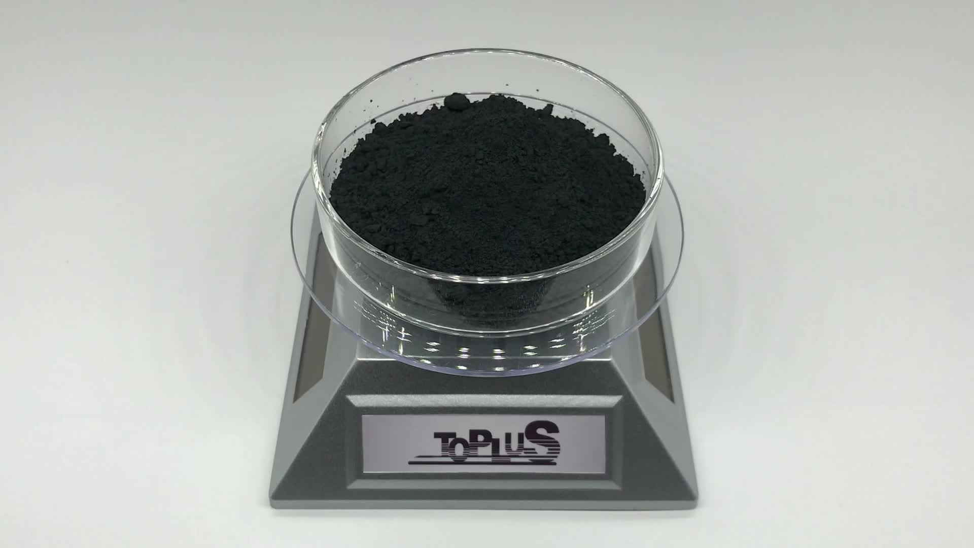 Factory Supply Cobalt Oxide With Best Price Cas 1307-96-6