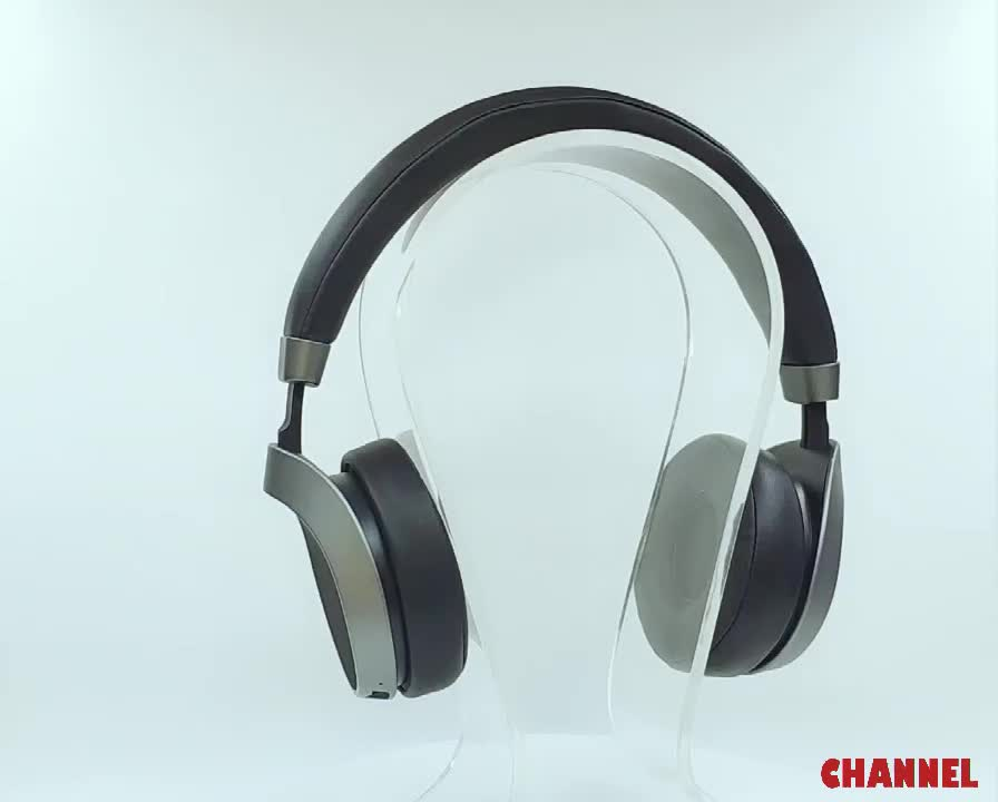 China Factory Hotest Earphones Best Selling Item BT4.1 Headband Style Headphones