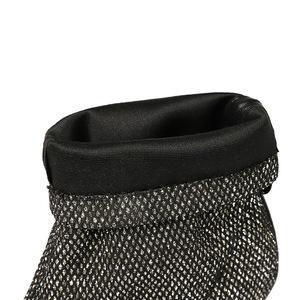 X-22949# 欧美性感高跟短靴网红瘦瘦靴时尚百搭尖头马丁靴气质单靴 鞋子批发女鞋批发