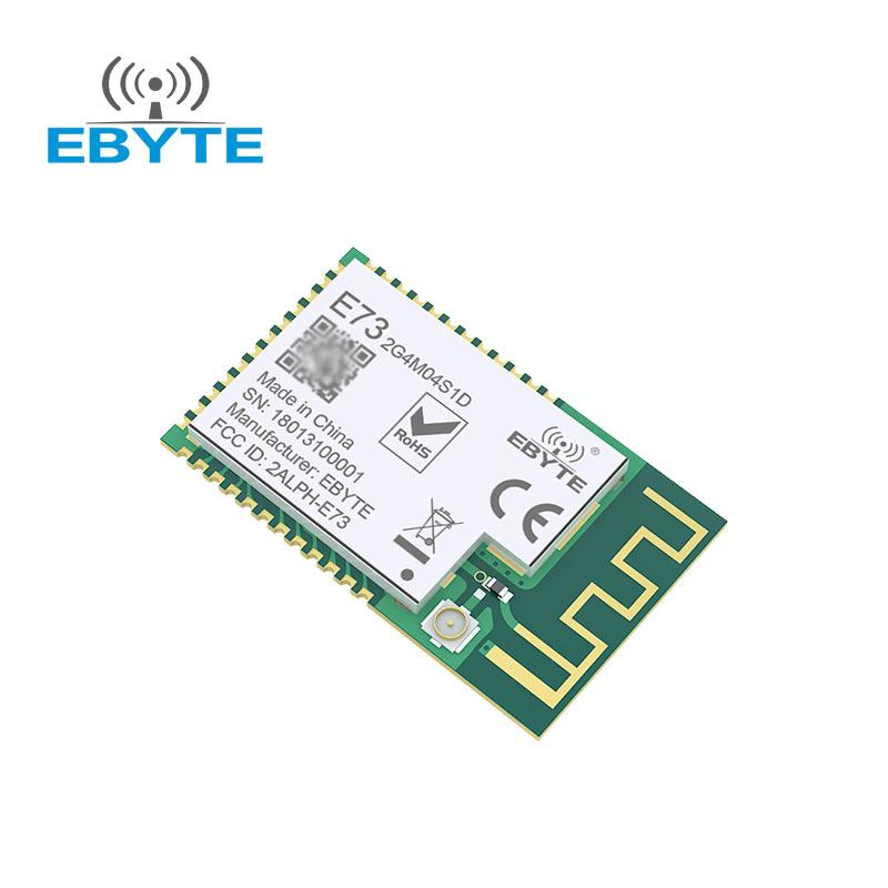 NRF51822 module Wireless Bluetooth BLE 4 2/4 1/4 0 low power