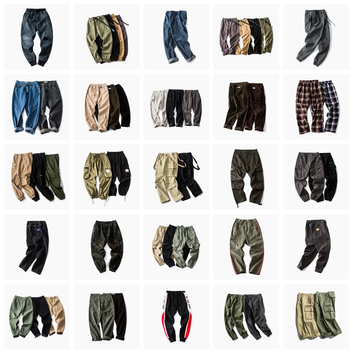 1200-裤子实物图.jpg
