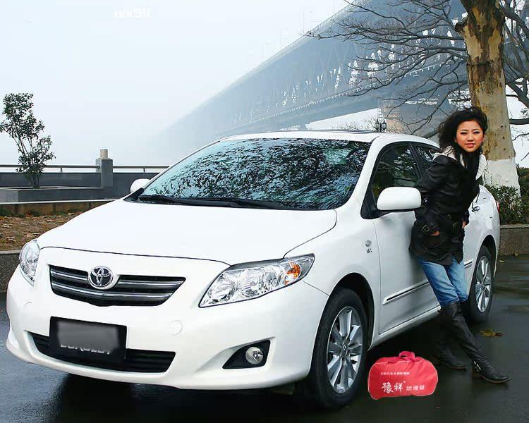 Цепи противоскольжения Yu Xiang