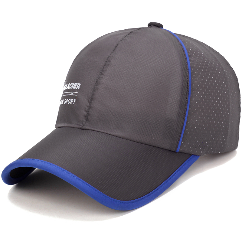 08f4b5f6eb446b ... baseball cap cap female. Hat male summer quick-drying hat outdoor  sports breathable net hat sun hat sunscreen sun. Zoom · lightbox moreview  ...