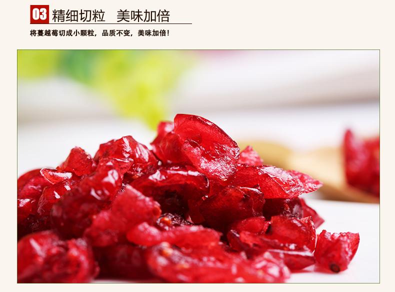 蔓越莓干PC換包裝_06.jpg