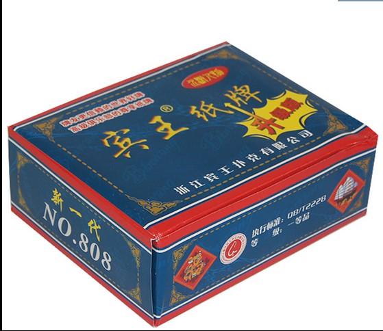 Покер Binwang  NO.808 92