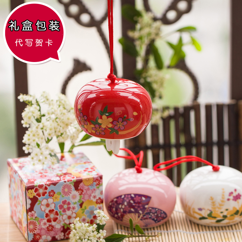 Asian gift wholesale think