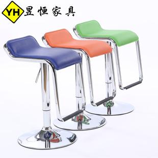Барный стул Yu Mai