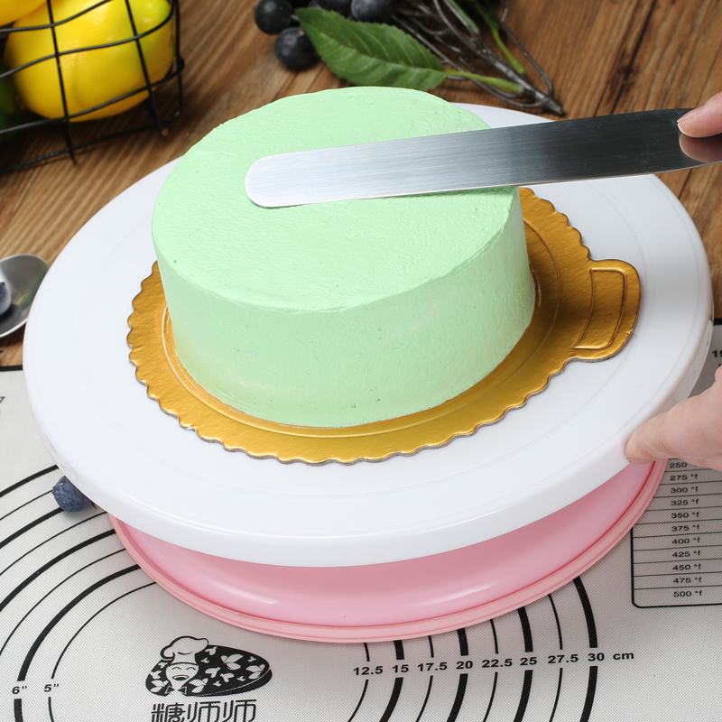 Phenomenal Birthday Cake Decorating Taiwan Turntable Turntable Graduated Slip Birthday Cards Printable Benkemecafe Filternl