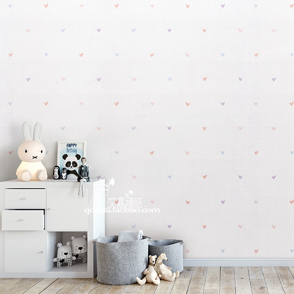 Color Classification: 4871 Cute Peach Heart (plain Paper Construction) 4721  White Solid Color (plain Paper Construction) 4722 Light Gray Solid Color  (plain ...