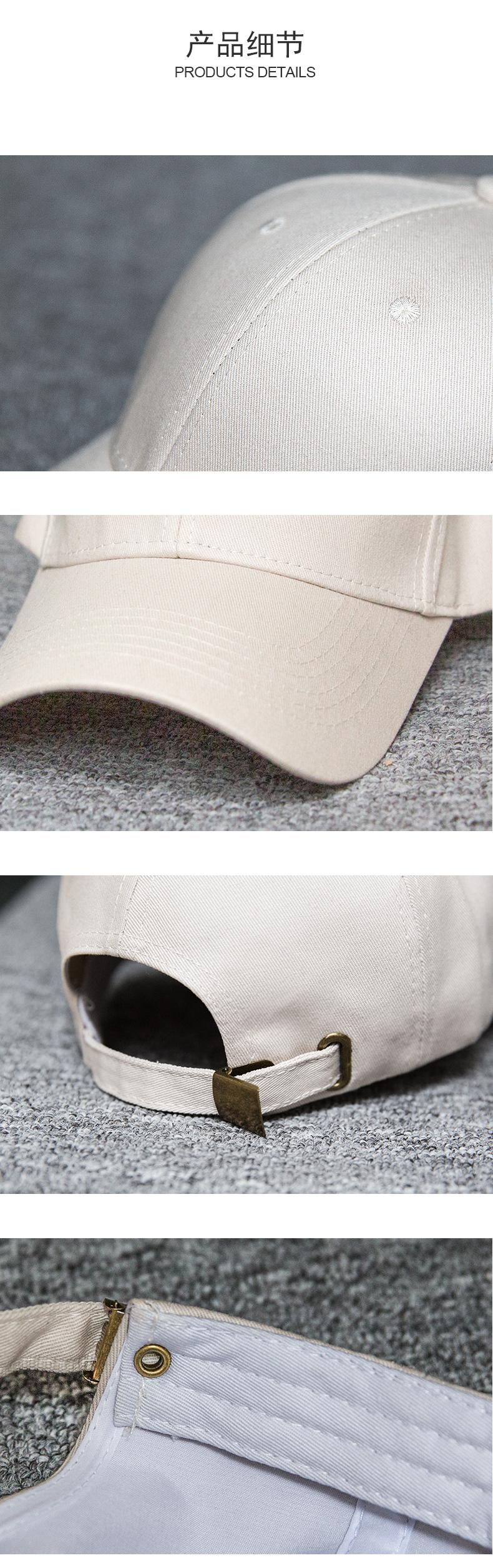愛沙尼亞Estonia國家鴨舌帽學生休閑防曬帽遮陽帽棒球帽 city