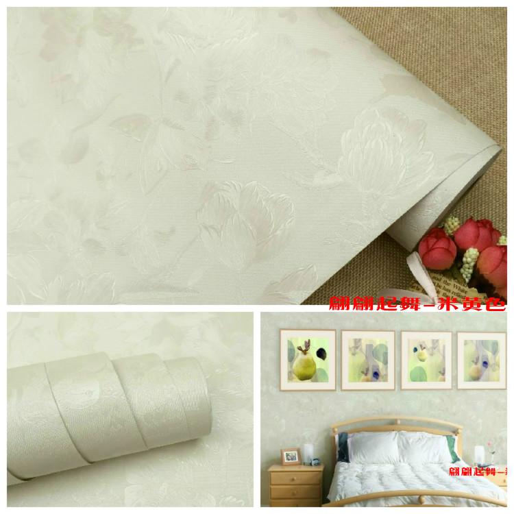 Цвет: 柠檬黄 米黄起舞60 см x3米