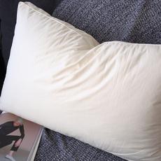 Подушка постельная OTHER