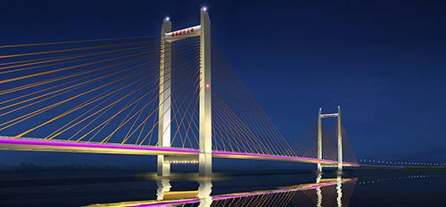 济齐桥-紫.jpg