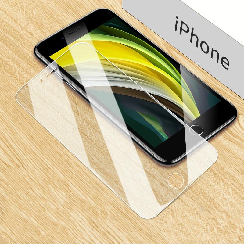 秒杀 苹果全型号全覆盖钢化膜-秒客网