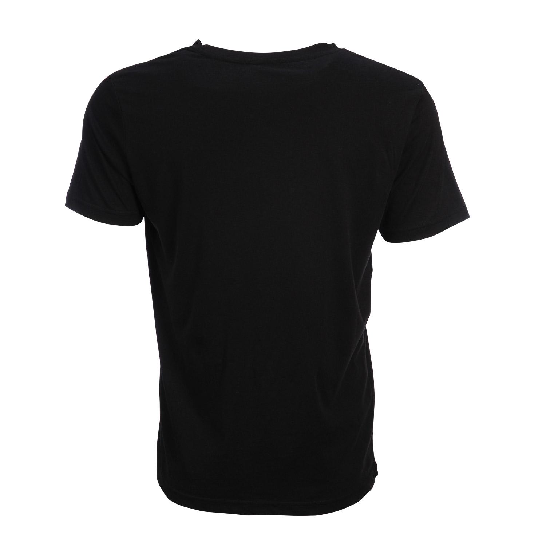 Спортивная футболка Deerway 20101196 10Q2