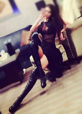 夜店女装 情趣睡裙潮性感包臀裙子极度诱惑透明连衣裙名媛套装