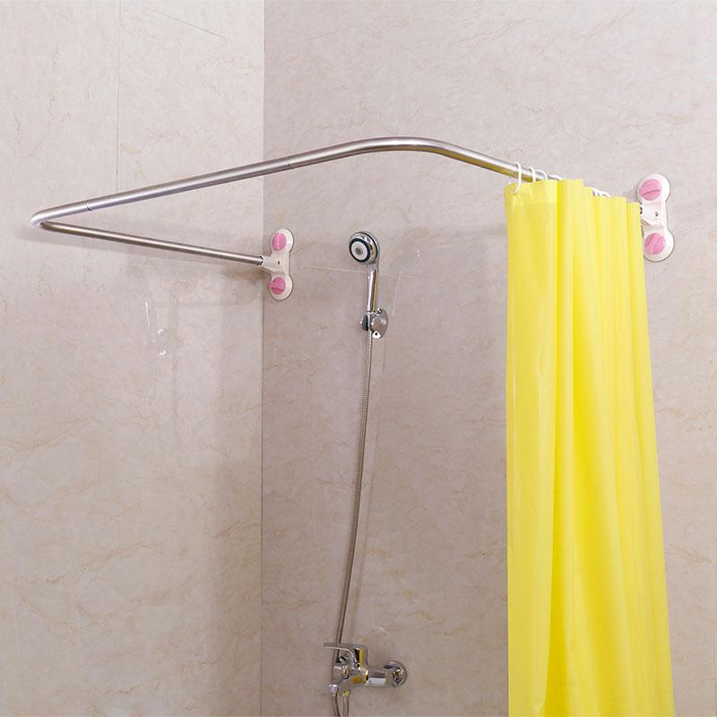 rods catalog en white shower ikea curtain rod products ca botaren