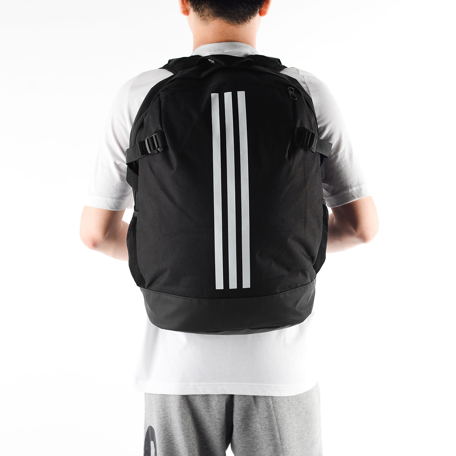 buy adidas bags for girls gt off66 discounted