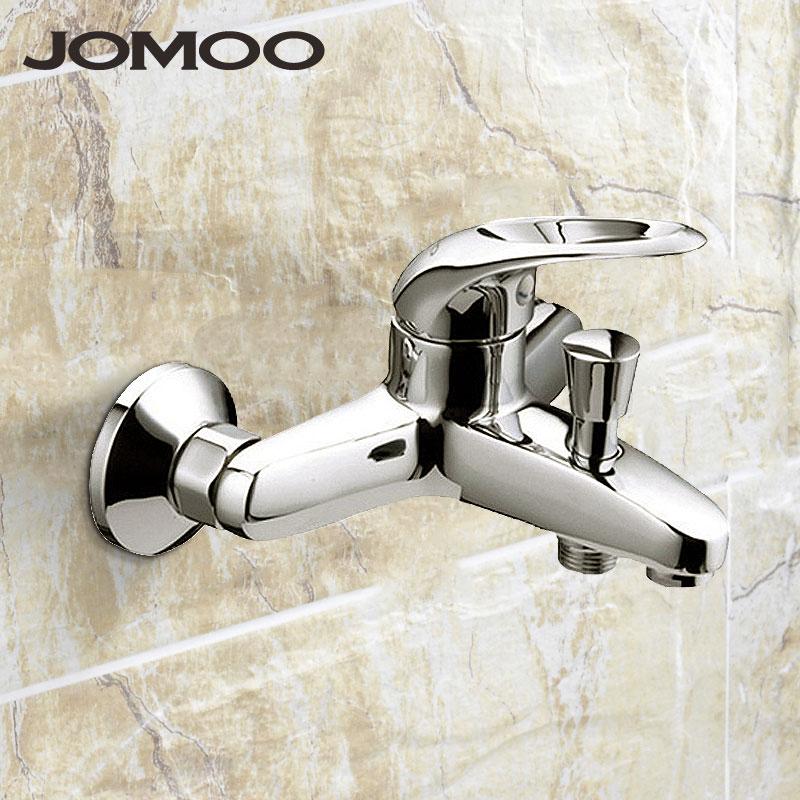 Комплектующие для душа JOMOO  3577-050