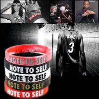 Игроки баскетбол браслет вентилятор поощрять летописи движение браслеты сделанный на заказ надпись браслет любители модный и стильный ремень браслеты