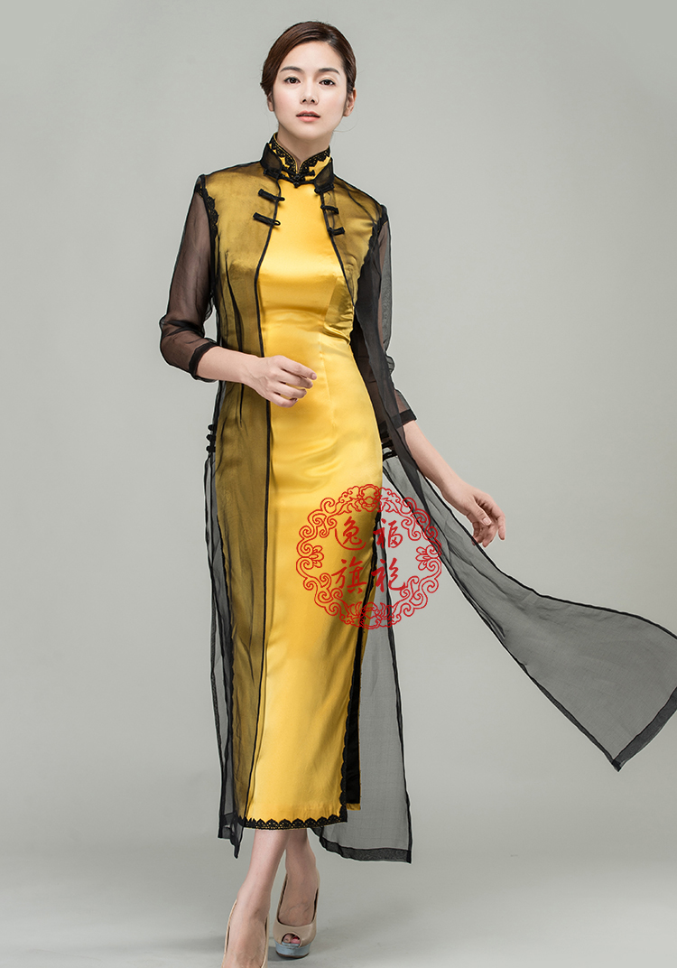 1000 images about chinese fashion modern on pinterest